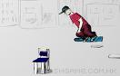 滑板技巧男孩遊戲 / 滑板技巧男孩 Game