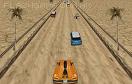 3D超級跑車遊戲 / 3D LA Supercars Game