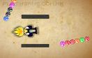 Sonic祖瑪遊戲 / Sonic祖瑪 Game