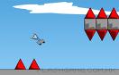 挑戰小輪車遊戲 / 挑戰小輪車 Game