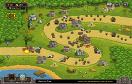皇城突襲遊戲 / Kingdom Rush Game