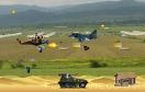 戰鬥機挑戰賽遊戲 / 戰鬥機挑戰賽 Game
