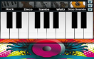 音樂鋼琴2.1遊戲 / 音樂鋼琴2.1 Game