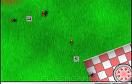 螞蟻版蛋糕守城終極版遊戲 / 螞蟻版蛋糕守城終極版 Game