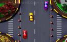 環球賽車遊戲 / 環球賽車 Game