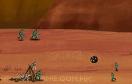 軍事戰役之神話戰爭2遊戲 / 軍事戰役之神話戰爭2 Game