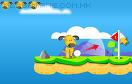 可愛小狗高爾夫遊戲 / 可愛小狗高爾夫 Game