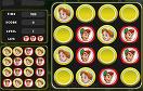 彼德的記憶匣子遊戲 / 彼德的記憶匣子 Game