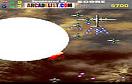 雷電之紅色戰鷹遊戲 / Red Plane Game