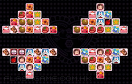 夢幻連連看遊戲 / Dream Connect Game