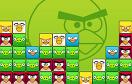 憤怒的小鳥消消看2遊戲 / 憤怒的小鳥消消看2 Game