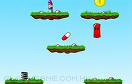 紅色果凍歷險遊戲 / 紅色果凍歷險 Game