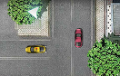 急速城市出租車遊戲 / 急速城市出租車 Game