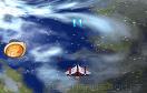 太空戰船遊戲 / 太空戰船 Game