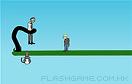 塔莎大冒險遊戲 / Tasha's Game Game