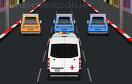 救護車的生死時速遊戲 / 救護車的生死時速 Game