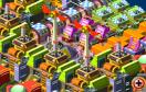 模擬城市3遊戲 / 模擬城市3 Game
