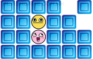 笑臉記憶翻牌遊戲 / Awesome Memory Match Game