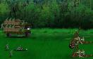 軍事戰役之神話戰爭遊戲 / 軍事戰役之神話戰爭 Game