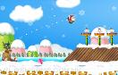 憤怒的聖誕老人遊戲 / 憤怒的聖誕老人 Game