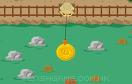 挖機礦工2遊戲 / Money Miner 2 Game