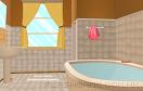 小怪逃離浴室遊戲 / 小怪逃離浴室 Game