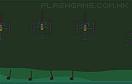 盟軍敢死隊3遊戲 / Field Command 3 Game