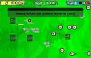 坦克防衛戰2遊戲 / Tank Defence 2 Game
