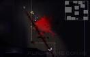 陰影殭屍之直升機殺戮遊戲 / 陰影殭屍之直升機殺戮 Game