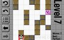 尋找H元素遊戲 / 尋找H元素 Game