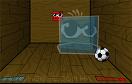 方塊臉足球對決遊戲 / 方塊臉足球對決 Game