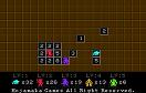 怪獸掃雷遊戲 / 怪獸掃雷 Game