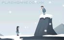 戀愛的女孩遊戲 / 戀愛的女孩 Game