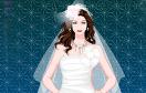 我的漂亮新娘遊戲 / 我的漂亮新娘 Game