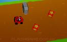 馬里奧障礙賽車遊戲 / 馬里奧障礙賽車 Game