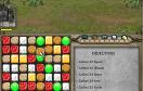 領地戰役對對碰遊戲 / Battle Of Lemolad Game