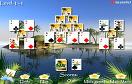海濱撲克牌遊戲 / 海濱撲克牌 Game