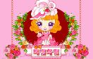 SUE妹妹種花遊戲 / Sue Gardening Game