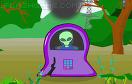解救外星人3遊戲 / 解救外星人3 Game