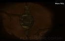洞穴的寶藏遊戲 / 洞穴的寶藏 Game
