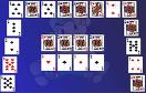 紙牌接龍賽遊戲 / 紙牌接龍賽 Game