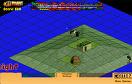 阿茲特克之神修改版遊戲 / 阿茲特克之神修改版 Game