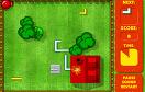 接水管救火遊戲 / 接水管救火 Game