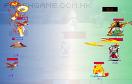 新三國2.2無敵版遊戲 / 新三國2.2無敵版 Game