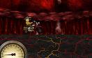 探險家的摩托車冒險3遊戲 / 探險家的摩托車冒險3 Game