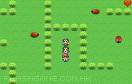 小男孩尋找夥伴無敵版遊戲 / 小男孩尋找夥伴無敵版 Game