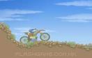 特技電單車3遊戲 / Stunt Mania 2 Game