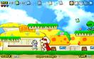 超級狗狗遊戲 / Super Doggy Game
