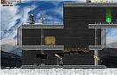 入侵者1.02遊戲 / Intrusion Game