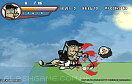 高爾夫殺手2升級版遊戲 / Gavin the Pro Golf Goblin 2.5 Game